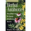 bk-herbal_antibiotics_lrg