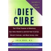 bk-the_diet_cure_lrg