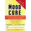 bk-the_mood_cure_lrg