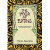 bk-the_yoga_of_eating_lrg