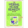 the-herbal-home-remedy-book