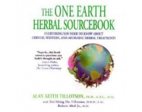 bk-one_earth_herbal_sourcebook_lrg