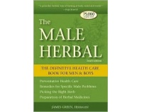 bk-the_male_herbal_lrg