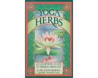 bk-the_yoga_of_herbs_lrg