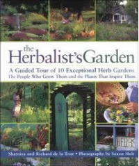 bk-the_herbalists_garden_lrg