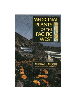bk-medicinal_plants_of_the_pacific_west_lrg